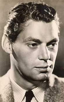 Johnny Weissmuller and Johnny WEISSMLLER